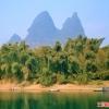 桂林 灕江山水