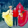 中國 桂林